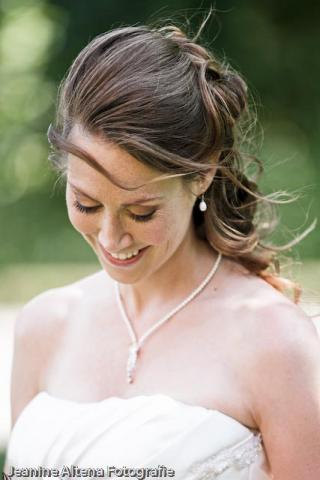 trouwreportage, bruidsreportage, amersfoort, fotografie, trouwalbum, trouwfotograaf
