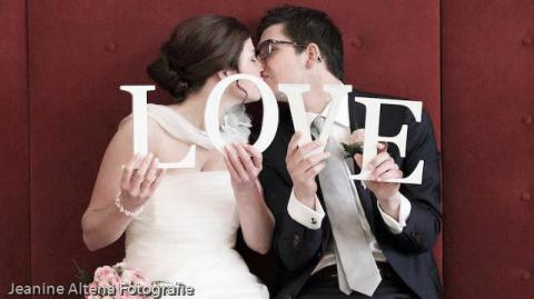 bruiloftsfotografie, bruidsreportage, trouwreportage, marienhof, amerongen, amersfoort, fotografie, bruiloft, trouwalbum