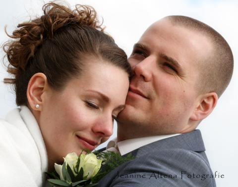 trouwreportage, fotografie, amersfoort, bruidsreportage, fotograaf, trouwalbum