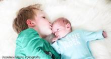 newborn, fotografie, amersfoort, baby, kinderen, geboortekaartje