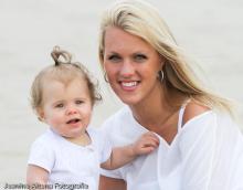 kinderfotografie, amersfoort, fotografie, babyfotografie, buitenfotografie